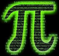 pi (from web.mac.com)